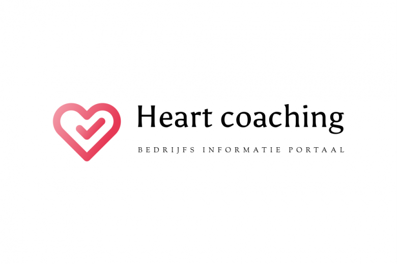 Heartcoaching